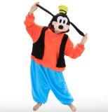 Disney Goofy onesie