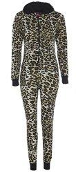 leopard-print-onesie
