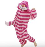 Disney Cheshire cat
