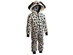 kids-dalmatian-onesie
