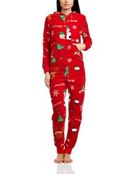 christmas-onesie-red