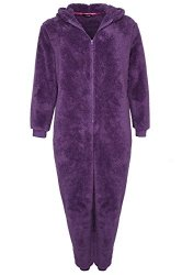 purple-fluffy-onesie