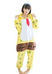 SpongeBob Squarepants Onesie