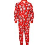 liverpool football onesie